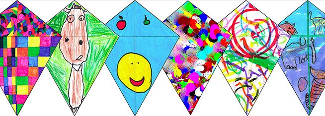 Original Kite Designs