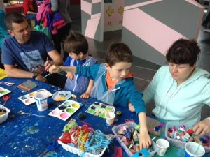 locws-art-banner-workshop-may2014_8